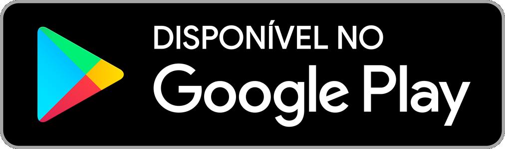 Consulta CNPJ Android